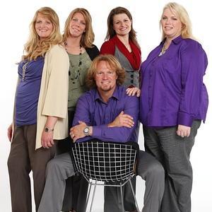 SisterWives2010