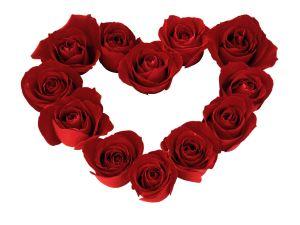Valentine_Roses_Heart