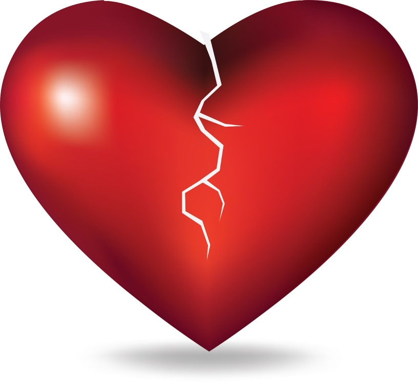 We Fight A Letter To A Son With A Broken Heart Le Folauga The