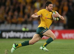 RWC2015 Wallabies Ashley-Cooper